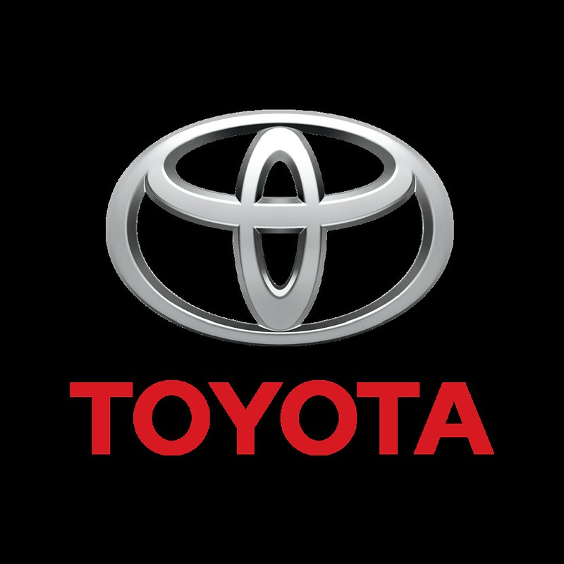 Toyota to Provide Free Safety Software Starting Early Next Year | Dixon, IL